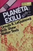 Planéta exilu