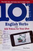 English Verbs with 101 Videos for Your i Pod ( + 1 CD - Rom)