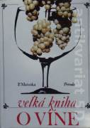 Veľká kniha o víne