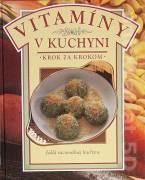 Vitamíny v kuchyni