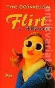 Flirt v Hollywoode