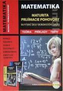 Matematika (Maturita - Prijímacie pohovory na vysoké školy ekonomického smeru)