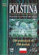 Polština (Praktický jazykový průvodce)