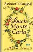 Duch Monte Carla