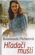 Hľadači mušlí (Pilcherová Rosamunde)