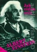 Albert Einstein. Jak vidím svět (1993)