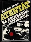 Atentát na Reinharda Heydricha (1988)