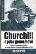 Churchill a jeho generálové