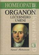 Homeopatie - Organon léčebného umění