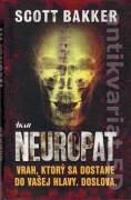 Neuropat