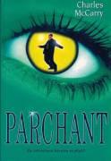Parchant (McCarry Charles)