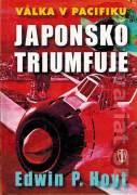 Válka v Pacifiku - Japonsko triumfuje