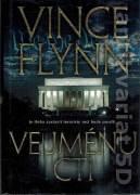 Ve jménu cti - Flynn Vince