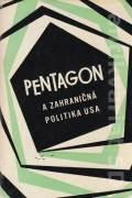 Pentagon a zahraničná politika USA