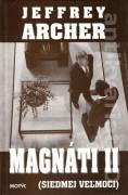 Magnáti II. (Siedmej veľmoci)