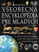 Všeobecná encyklopédia pre mladých