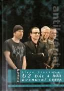 U2 dál a dál (Duchovní cesta)