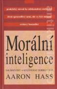 Morální inteligence