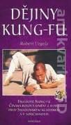 Dějiny kung - fu