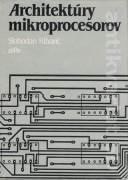 Architektúry mikroprocesorov