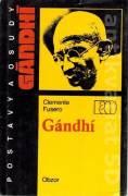 Gándhí (1990)