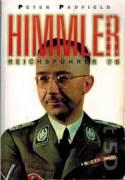 Himmler - Reichsführer SS