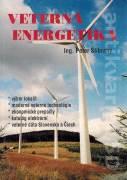 Veterná energetika