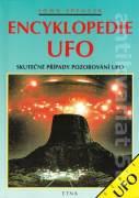 Encyklopedie UFO (Skutečné případy pozorování UFO)