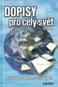 Dopisy pro celý svět