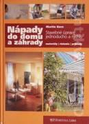 Nápady do domu a záhrady (Stavebné úpravy jednoducho a rýchlo)