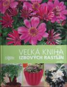 Veľká kniha izbových rastlín