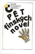 Pět finských novel