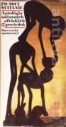Po noci svitanie (Antológia súčasných afrických poviedok)