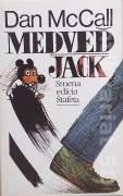 Medveď Jack