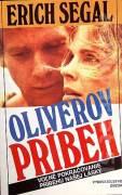 Oliverov príbeh