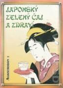 Japonský zelený čaj a zdraví