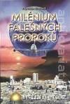 Milénium falešných proroků
