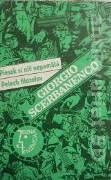 Scerbanenco Giorgio - Piesok si nič nepamätá, Pelech filozofov