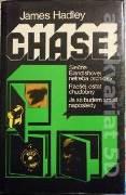 Chase James Hadley - Slečne Bladishovej netreba orchidey, Radšej ostať chudobný, Ja sa