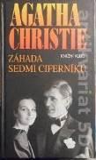 Christie Agatha - Záhada sedmi ciferníků