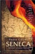 Seneca. Učiteľ cisára Nera
