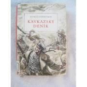 Kavkazský denník