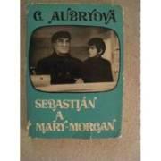 Sebastián a Mary - Morgan