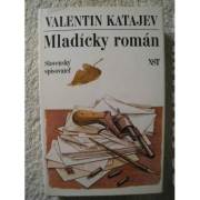 Mladícky román