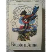 Fausto a Anna