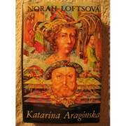 Katarína Aragonská