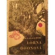 Lorna Doonová