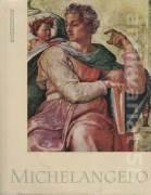 Welt der Kunst - Michelangelo