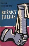 Božský Julius