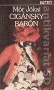 Cigánsky barón